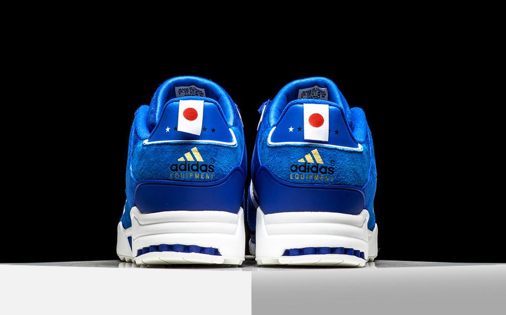 adidas-eqt-running-support-93-tokyo-2.jpg