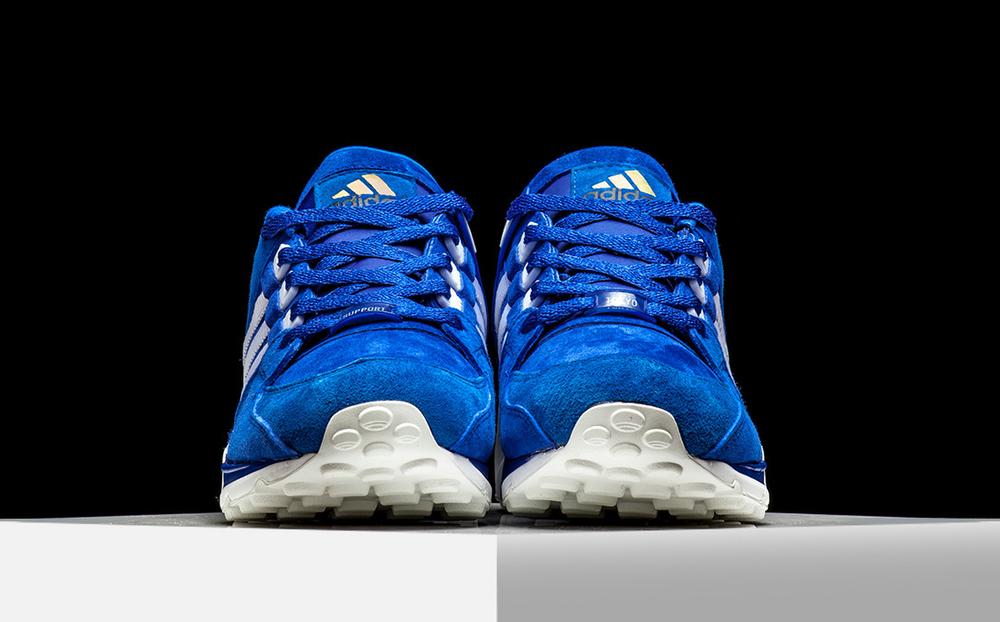adidas-eqt-running-support-93-tokyo-1.jpg