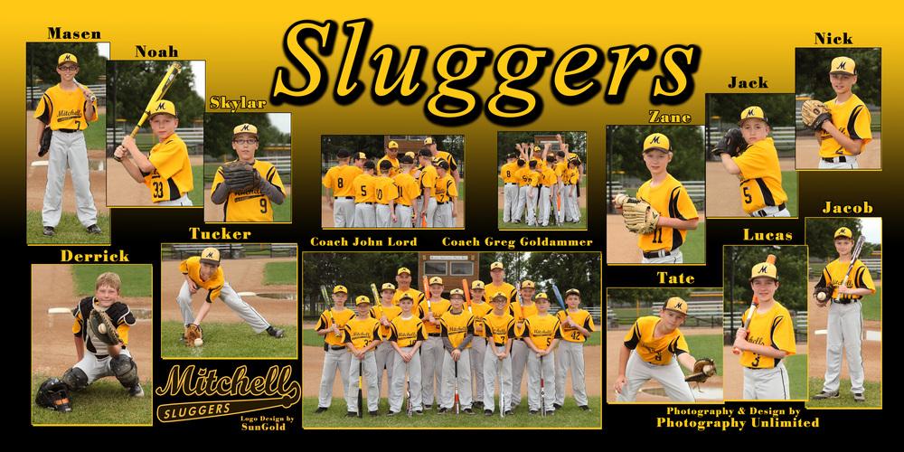 Slugger poster2.jpg