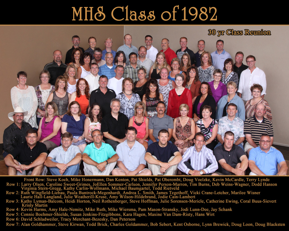 Class of 1982 Left to Right.jpg