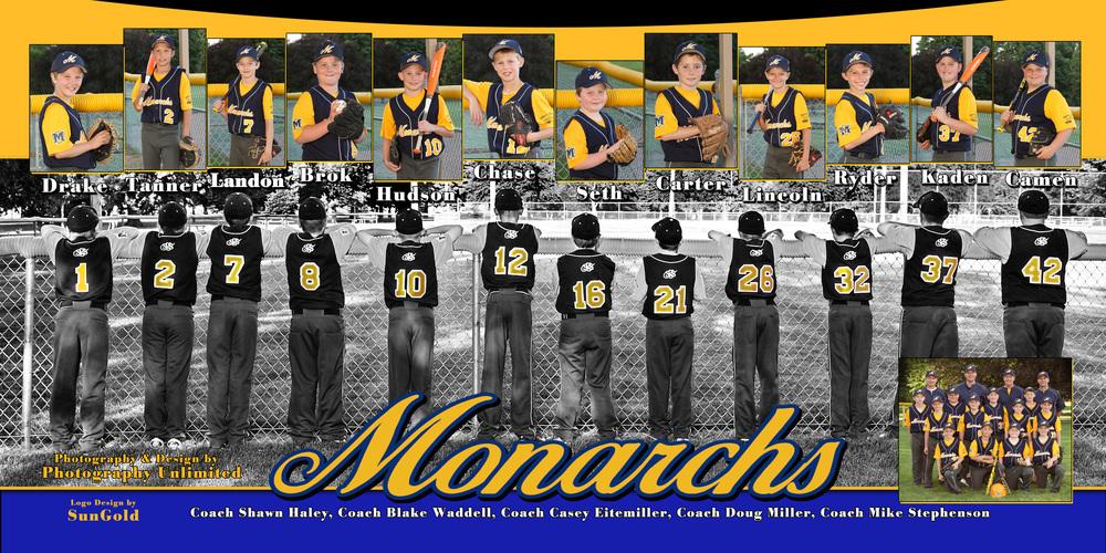 Monarch poster A Final 200.jpg