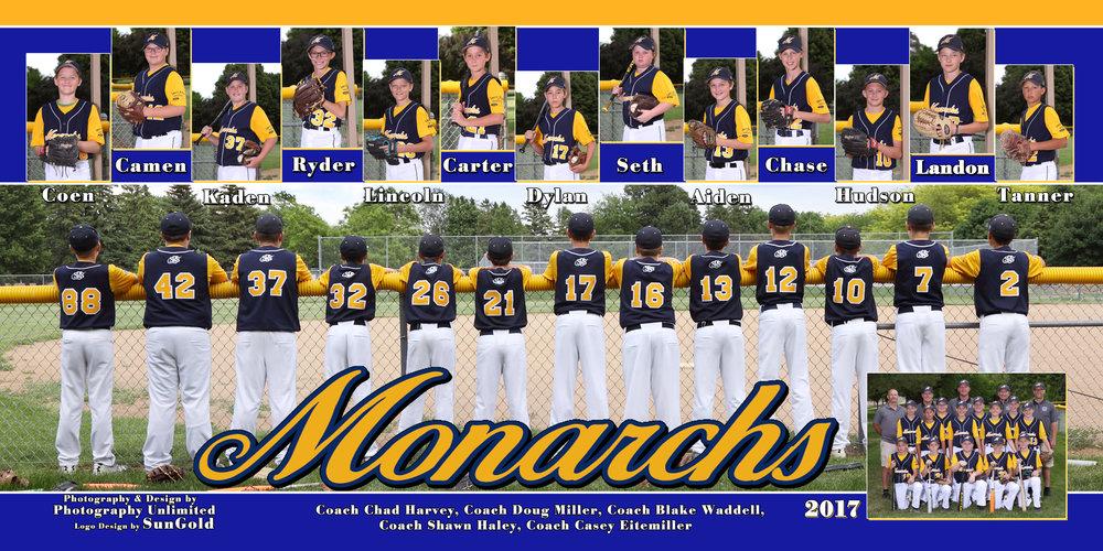 Monarch poster2017a.jpg