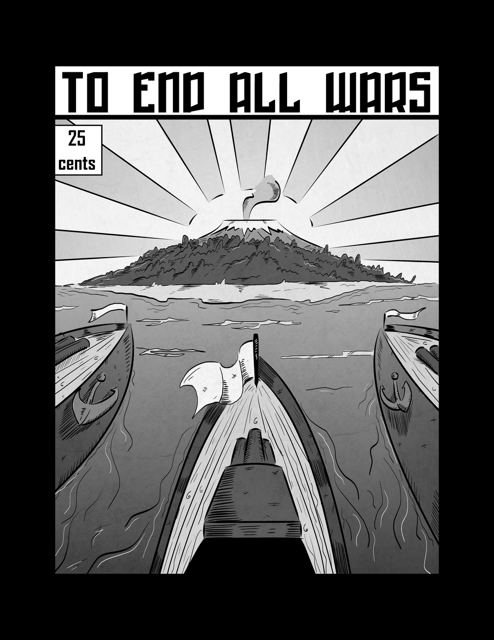 To End All Wars cover.jpg