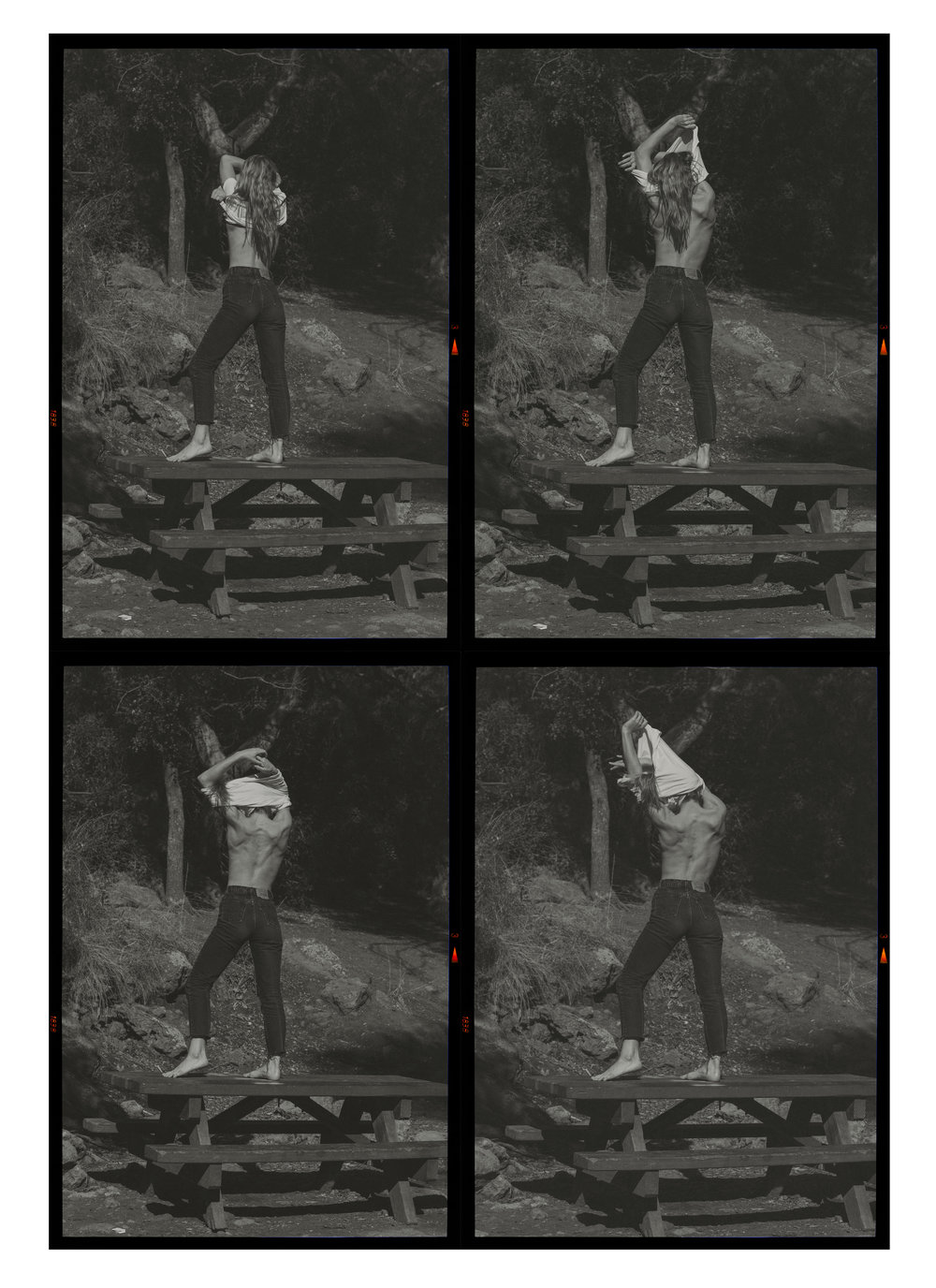 collage j.jpg
