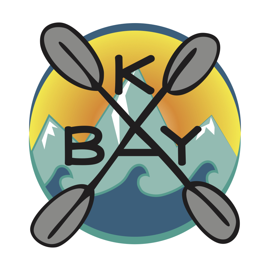 KBay Kayaking, LLC