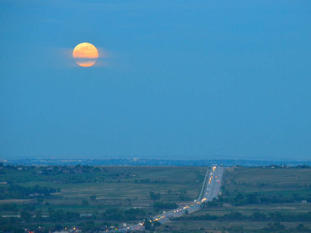 flagstaff moonrise cheri ruskus