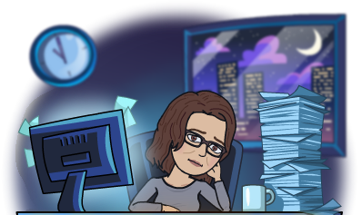 Cheri Bitmoji Working Late.PNG