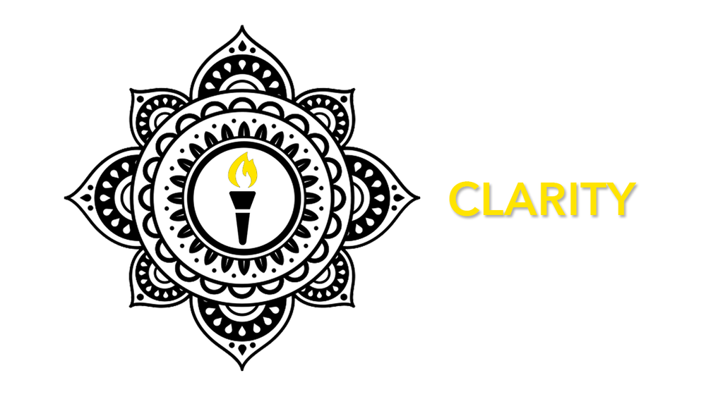 MW 1 Clarity Mandala.png