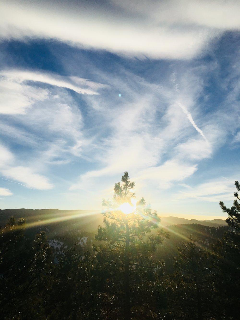 Sanitas Sun Beam.jpg