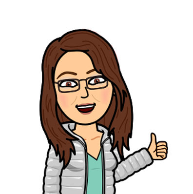 Cheri Thumbs Up Bitmoji copy.png