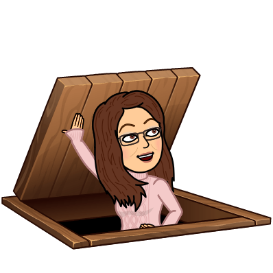 Cheri open door bitmoji.png