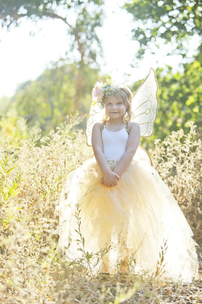 Hazel Angel.PNG