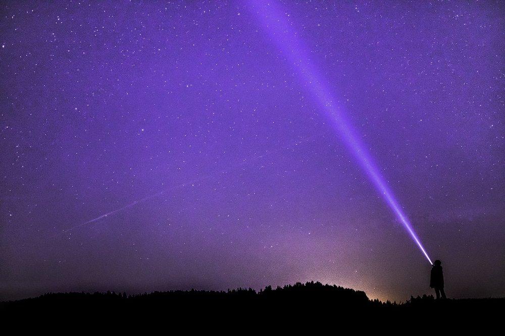 night flashlight stars.jpg