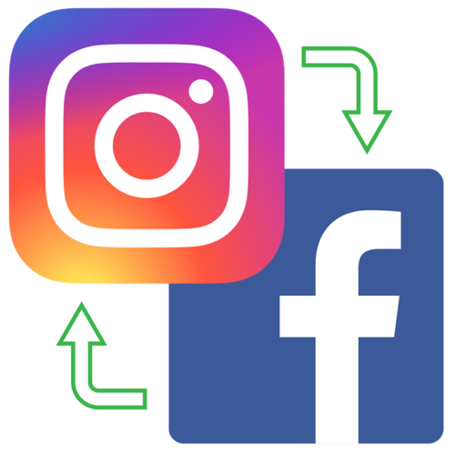 Instagram+Facebook+icons.png