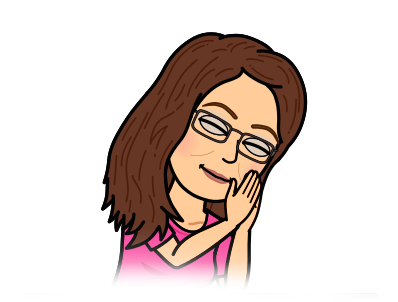 Cheri Prayer Bitmoji.png