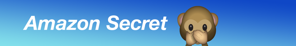 Amazon Secret Banner.png