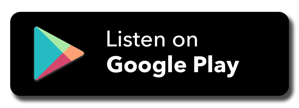 Listen on Google Play.png