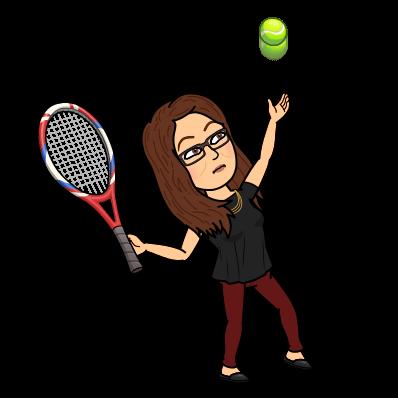 Cheri Tennis Bitmoji.png