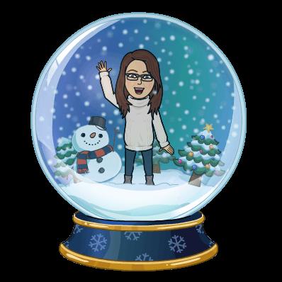 Cheri Snow Globe Bitmoji.png