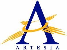 Artesia Chamber Logo.jpg