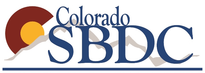 Boulder-SBDC-logo.jpg