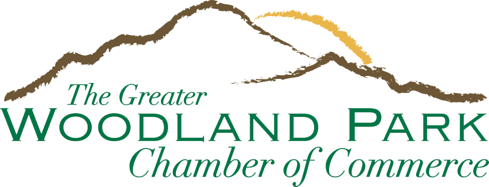 Woodland park chamber logo.png