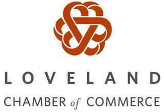 Loveland-Chamber-logo.jpg