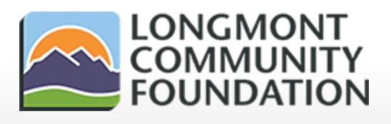 longmont community foundation.png