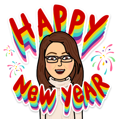 Cheri New Year Bitmoji.png
