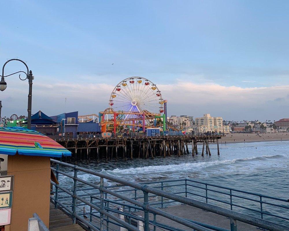 California Pier 2.jpeg