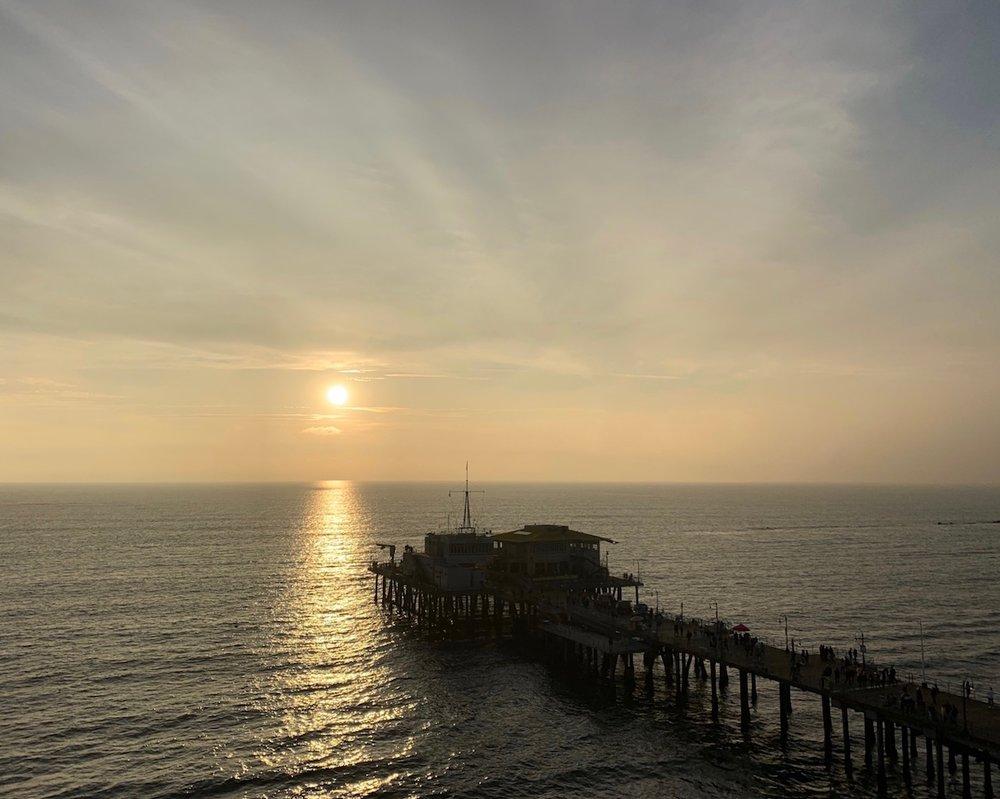 California Pier Cheri Ruskus.png