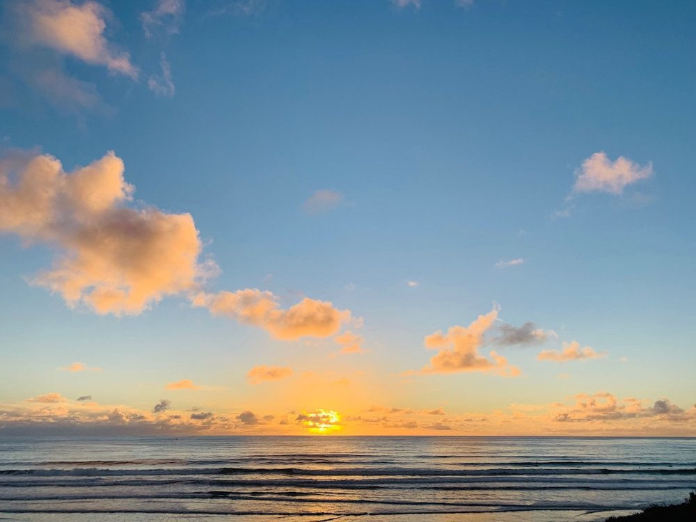 San Diego Sunset Cheri Ruskus.jpg