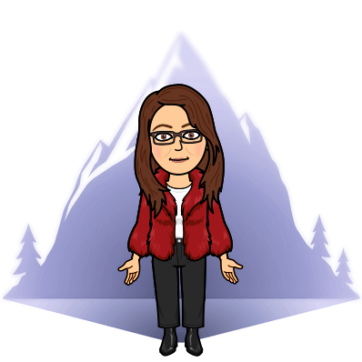 Cheri Mountain Learning Bitmoji.png