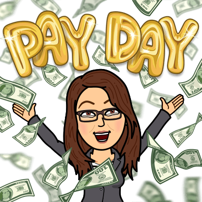 Cheri Pay Day Bitmoji.png