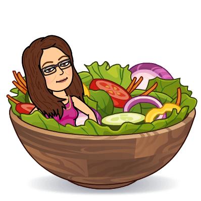 cheri in salad.jpeg