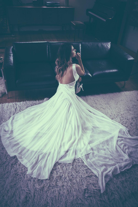 Rasha Bridal Full Body Shots (106 of 110).jpg