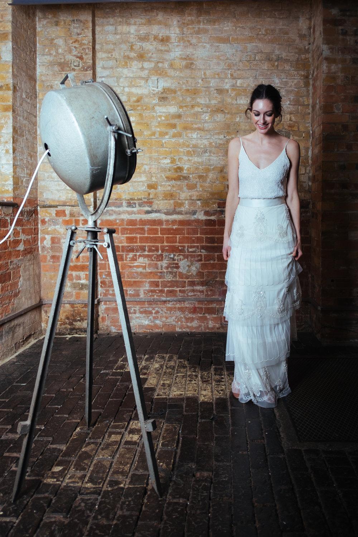 Star Cami & Maud Skirt FF.jpg