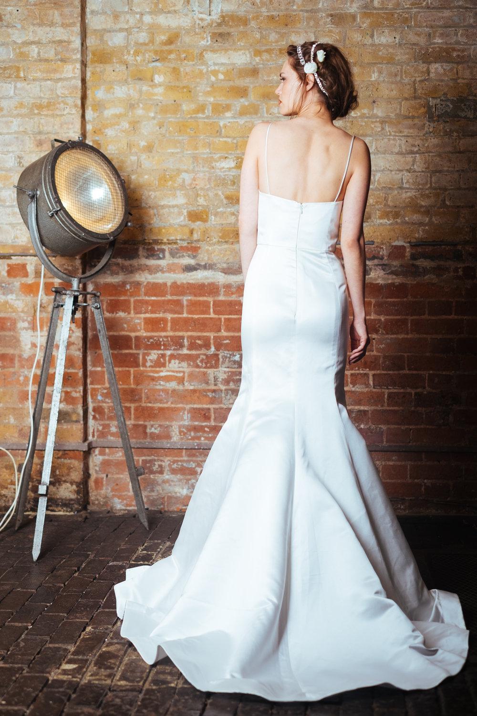 Clara Dress FB.jpg