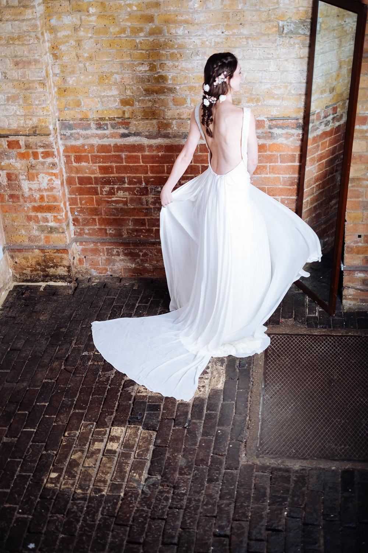 Amelia Dress FB.jpg