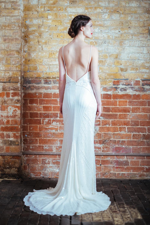 Marie Dress FB.jpg