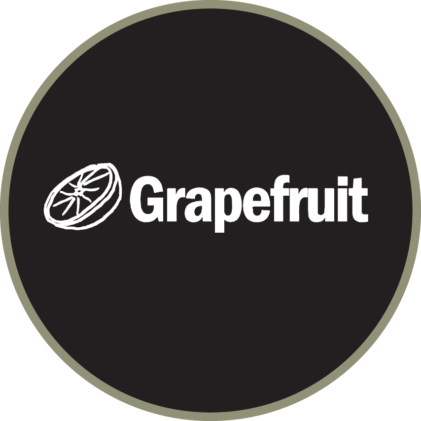 grapefruitClickthrough