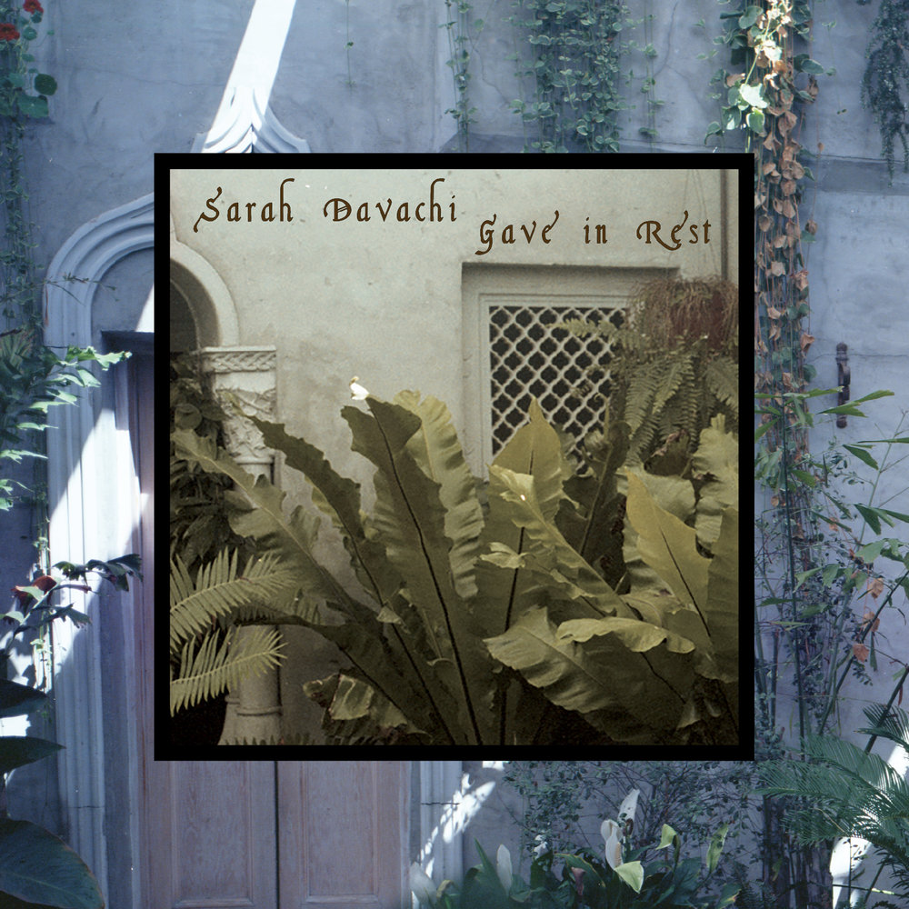 Davachi Gave In Rest Cover Art.jpg