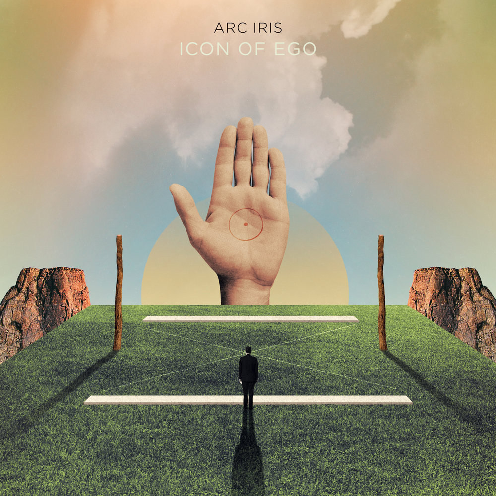 BING144 Arc Iris - Cover Art-01.jpg