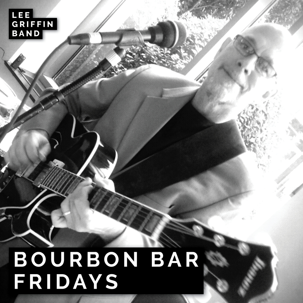 bourbon bar fridays lee griffin band.jpg