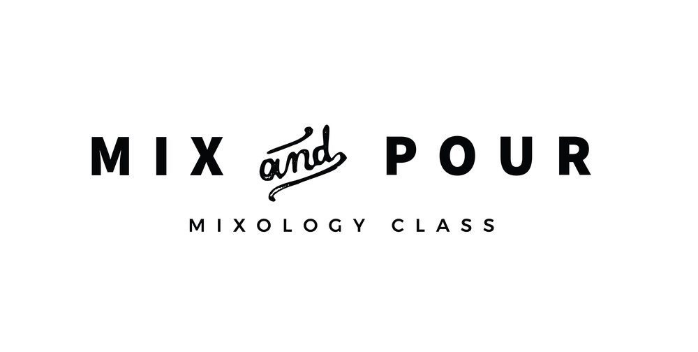 mix and pour logo_TWO-01.jpg