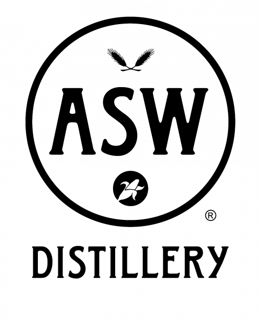 ASW-Distillery-Logo-black-on-white-508x636.png