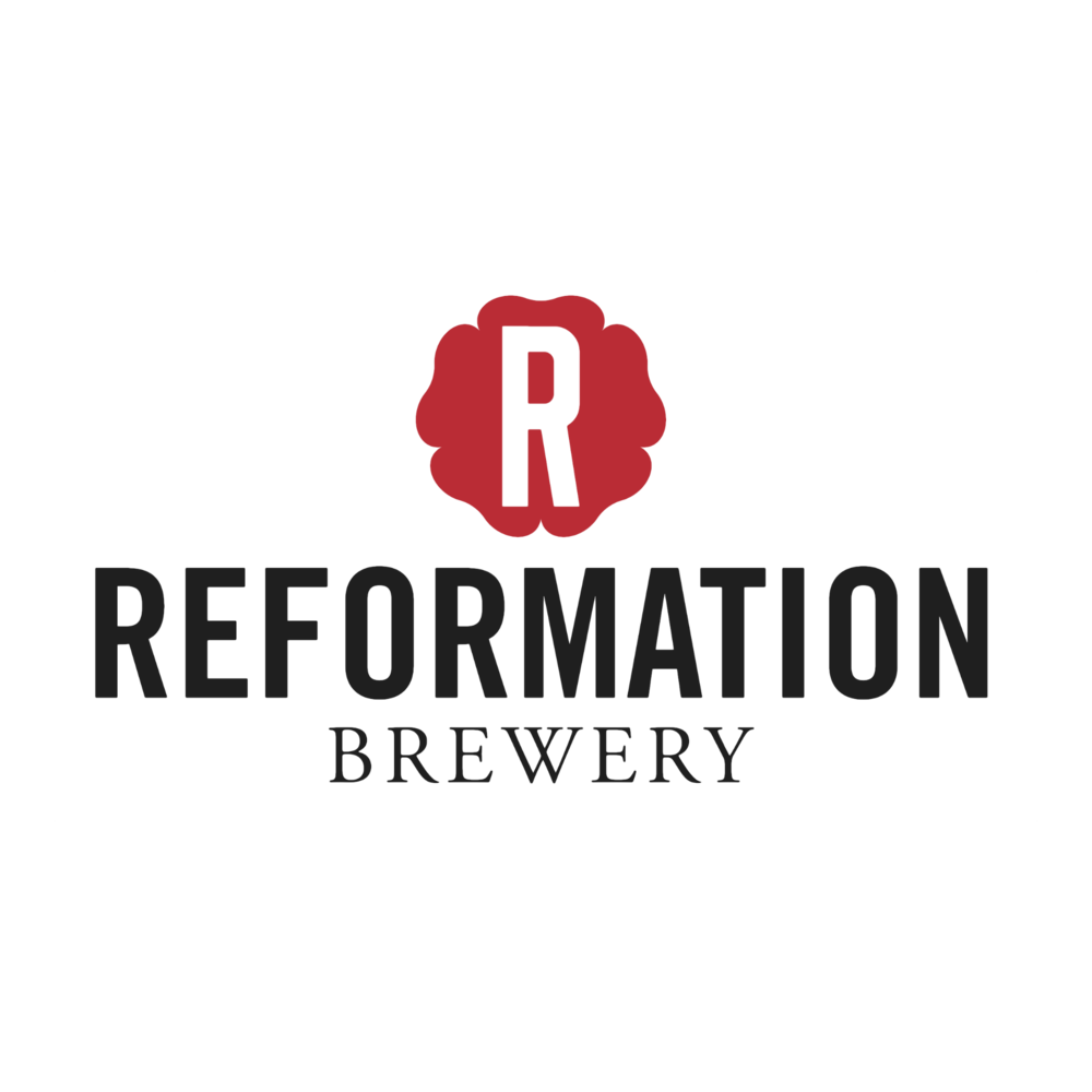 ReformationLogo.png