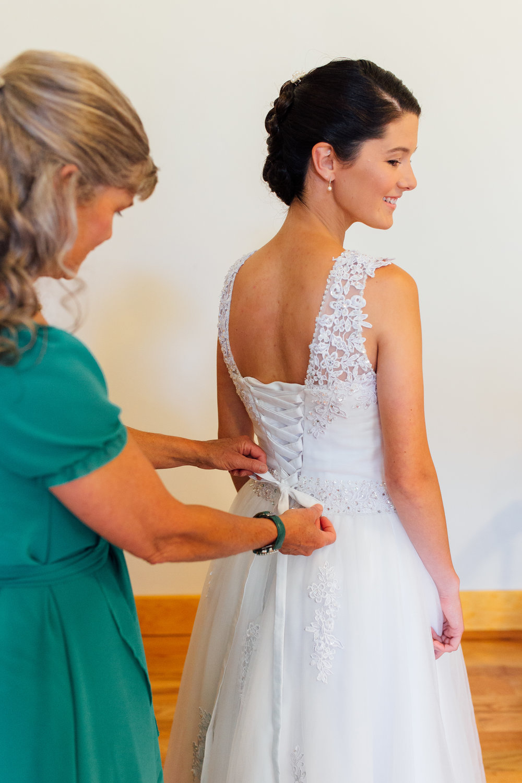 McCauley Wedding 18.jpg