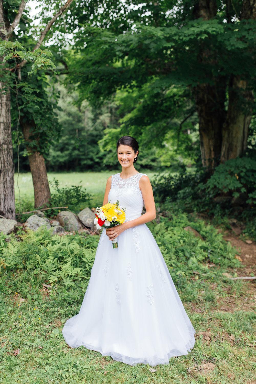 McCauley Wedding 30.jpg
