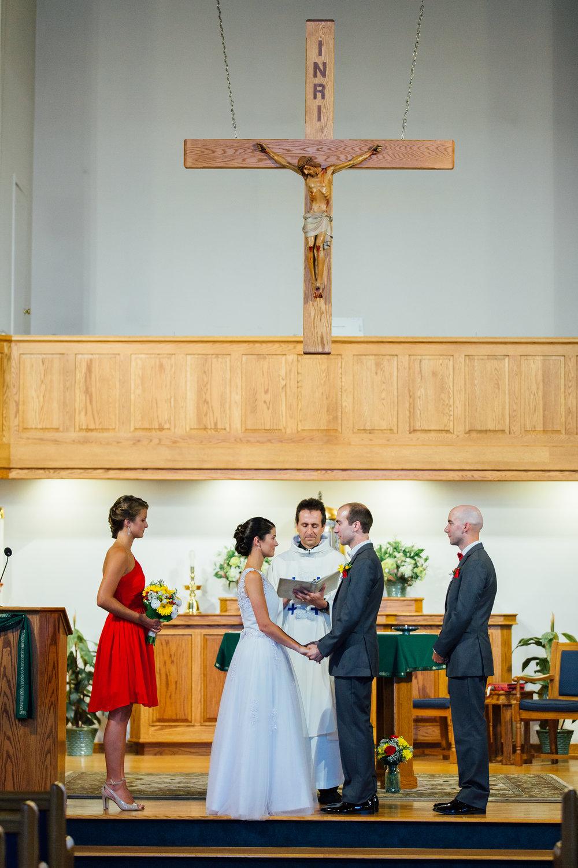 McCauley Wedding 68.jpg